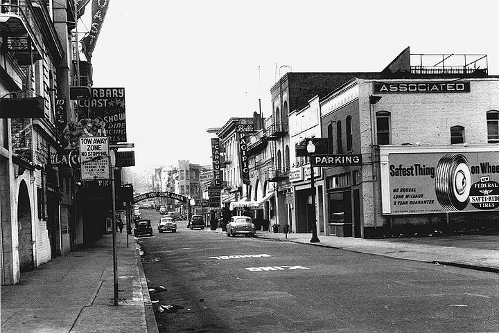 Pacific-Ave-west-betw-Montgomery-and-Kearny-Nov-1953.jpg