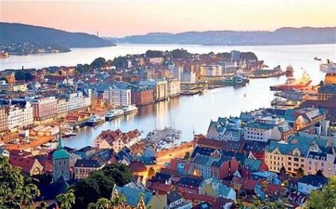 Oslo Norway (4)