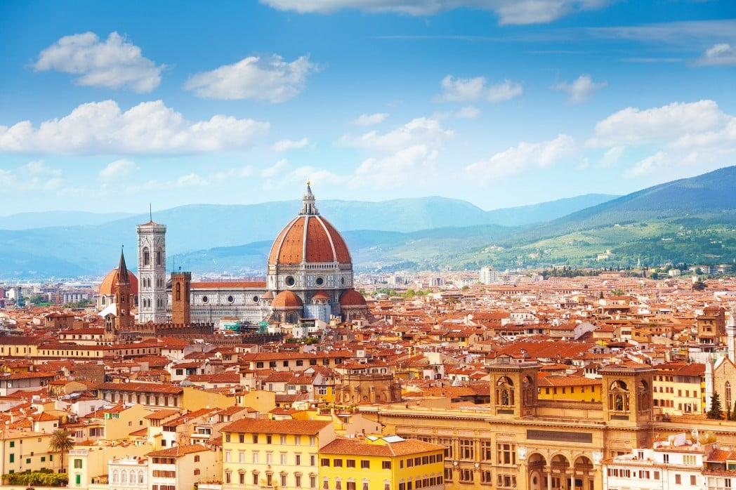 Image result for Florence