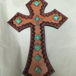 Horse Cross