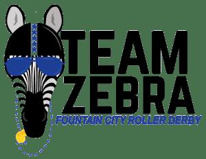 Fountain City Roller Derby