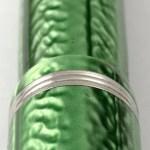 Fountain Pen Esterbrook Cap Band