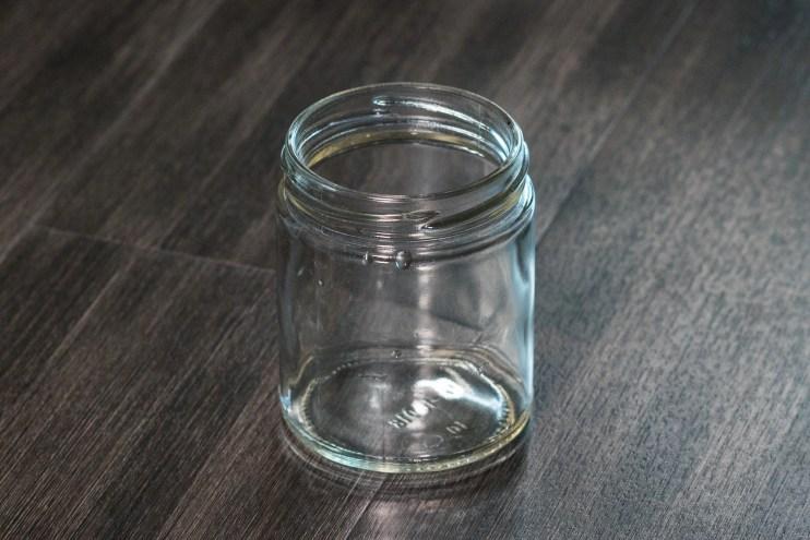 fountain pen accessories jar