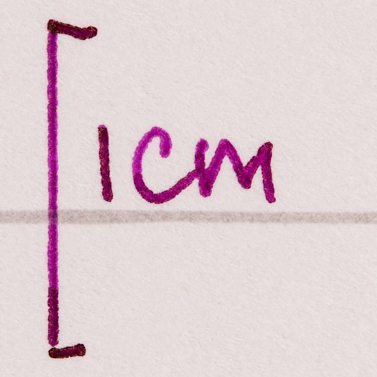 fountain pen friendly paper macro photography life l writing