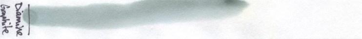 Diamine Graphite chromatography