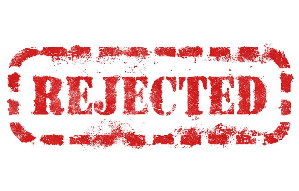 How to Handle Rejection – Pastor Bimbo Odukoya