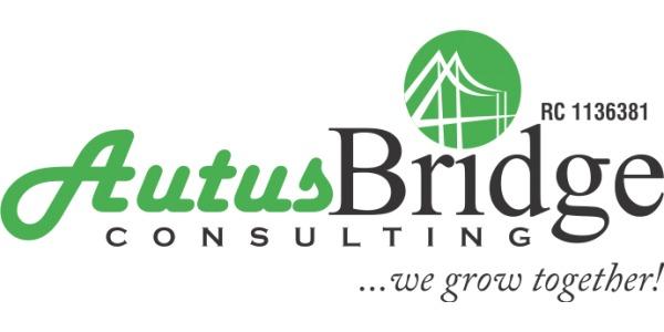 #FountainBred Enterprise: Autusbridge Consulting