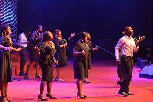 fountain-of-life-church-choir