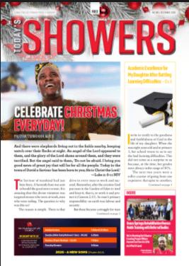 showers-magazine