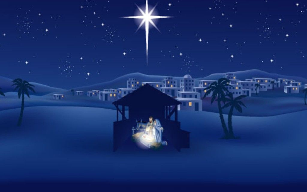 Inspirational Story: That Silent Night