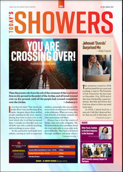 Showers-Issue-382