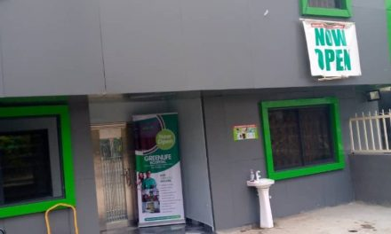 'Ilupeju Is A Big Area With Few Quality, Standard Healthcare' – Greenlife Hospital