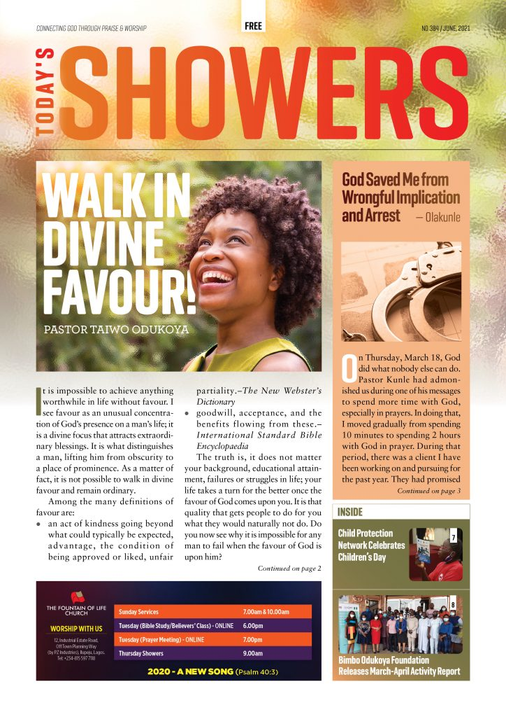 tfolc-showers-newsletter
