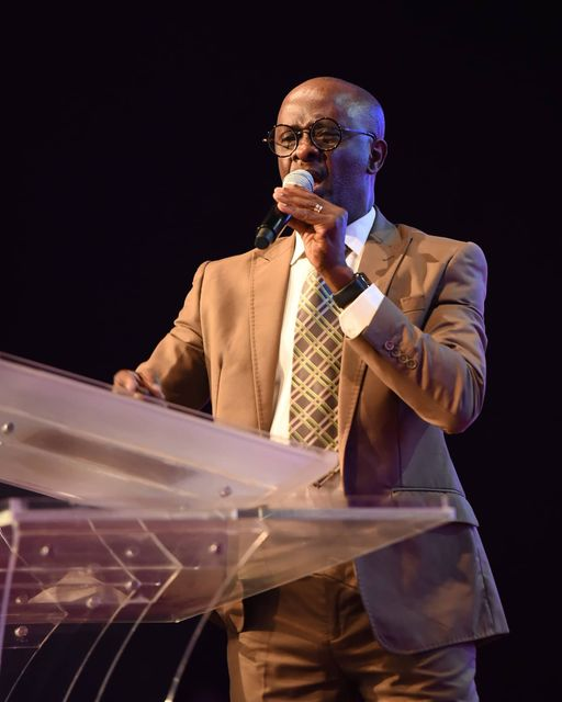 The Devil Only Attacks Those With Great Destinies, Pst Tayo Reminds Christians