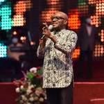 'God's Word Will Not Fail' – Pastor Taiwo Odukoya