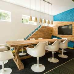 Used Conference Room Chairs Office Desk And Chair Set India Ultra Modern Interior Design In Johannesburg   Founterior