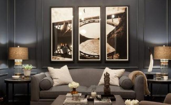 Latest Interior Design Trends In Brown Color Founterior