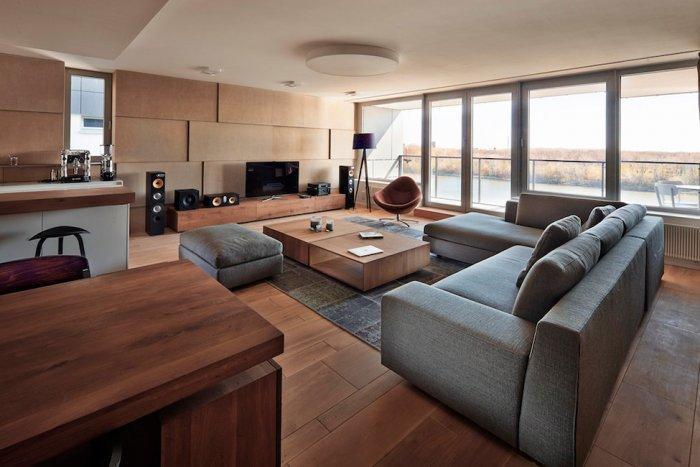 Luxus Wohnung Amsterdam Kaufen