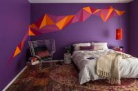 Latest Autumn/Winter 2013 Trends in Interior Design Colors ...