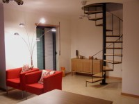 Design Small Urban Apartments with Elaborated Interiors ...