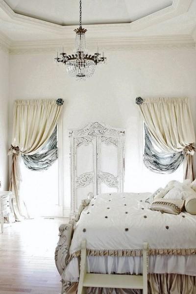Romantic Room Interior Design Ideas With Images Founterior