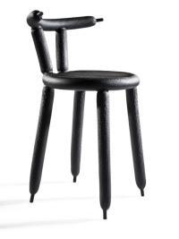 Creative Chair by Dutch designer Marcel Wanders   Founterior
