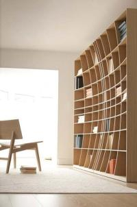 Creative Wood Furniture Ideas for Chairs, Tables, etc ...