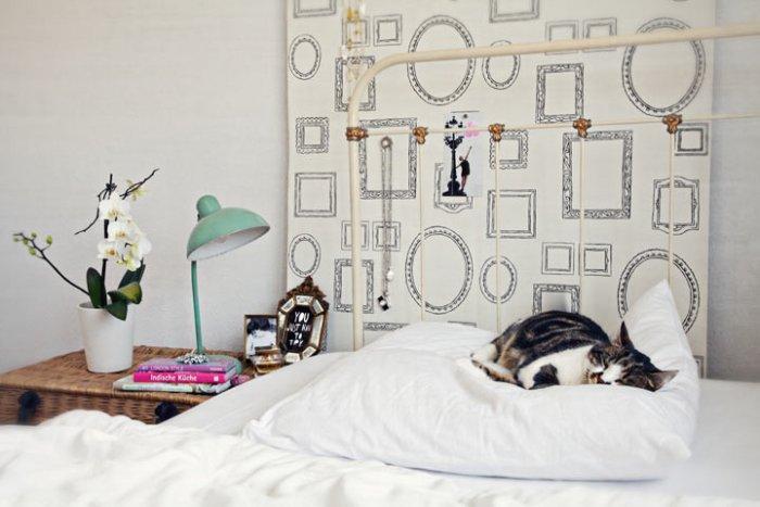 Shabby Chic Interior Design and Decor Ideas