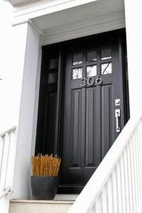 Front Doors - Wood, Glass, Modern and Double Entry Doors ...