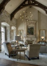 Living Room Interior Design Ideas for Your Home | Founterior