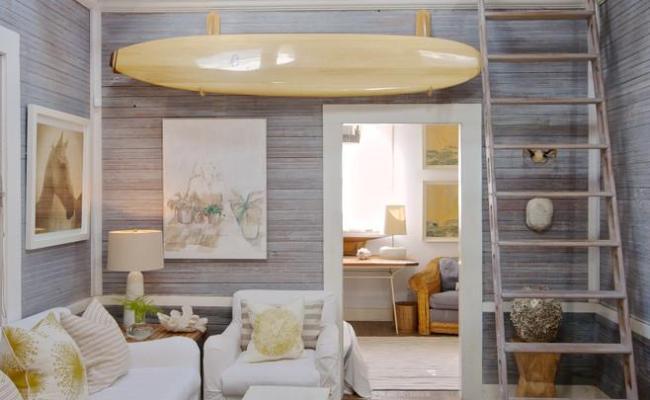 Small Apartment Ideas For Better Urban Living Founterior