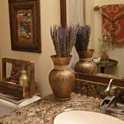Copper Kitchen Faucet Mobile Trailers Bathroom And Granite Countertops – Pros Cons ...