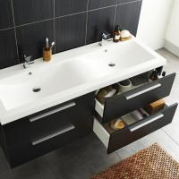 Bathroom Basins  Bowls, Cabinets and Countertops