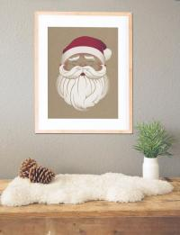 Christmas Art Decorations and Ideas | Founterior