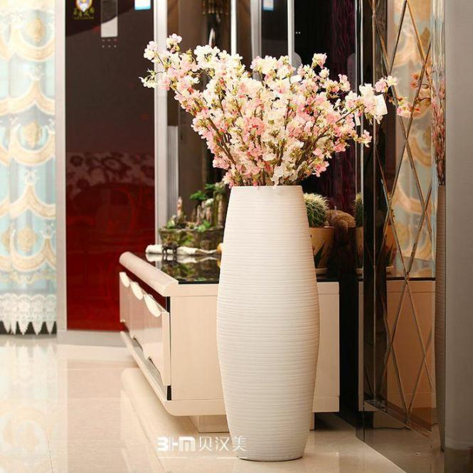 Exciting Large Floor Vases For The Home Cat In Iron Hat Vase Arrangement Ideas Ekjlhbgl