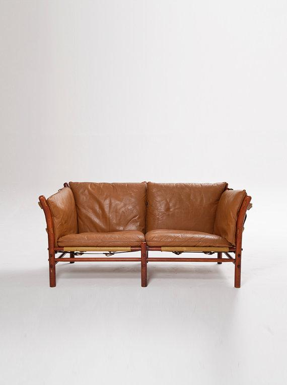 Vintage Danish Design Furniture And Decorations Founterior