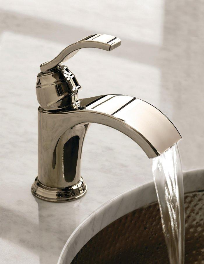 Explore Some Amazing Bathroom Sinks   Founterior
