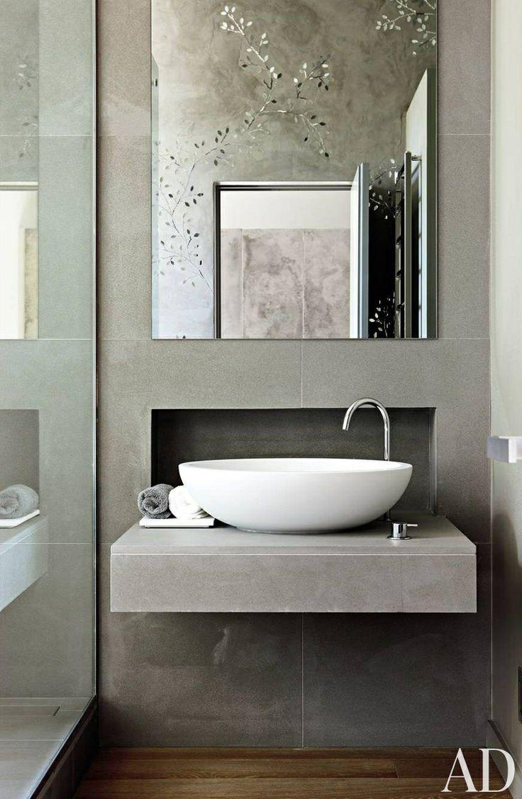 Bathroom Basins  Bowls, Cabinets And Countertops  Founterior