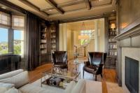 Den Room and Area Design Ideas | Founterior