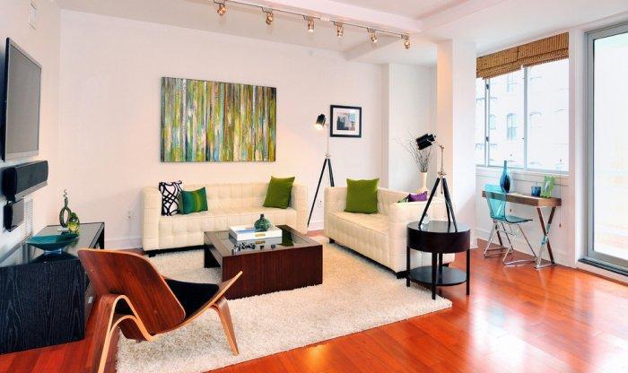 Living Room And Area Design Ideas Founterior