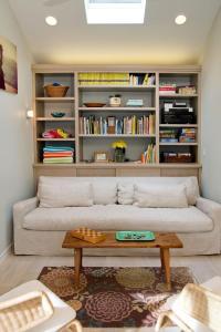Den Room and Area Design Ideas   Founterior