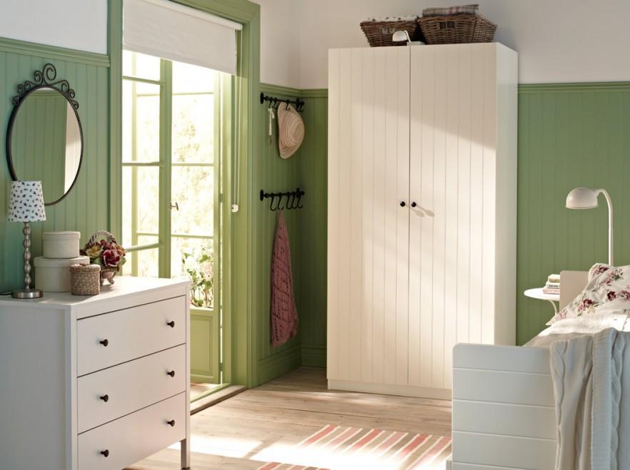 Visualizza altre idee su armadi grigi, idee per decorare la casa, arredamento casa. Bedroom Furniture Modern Design And Ideas Founterior