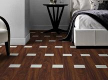 Designer Floor Tiles and Patterns for Bedroom | Founterior