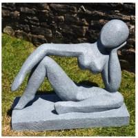 Outdoor Garden Sculptures for Summer   Founterior