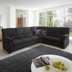 Large Dark Grey Corner Sofa North Shore Brown Contemporary Living Room Ideas With Sofas Founterior In