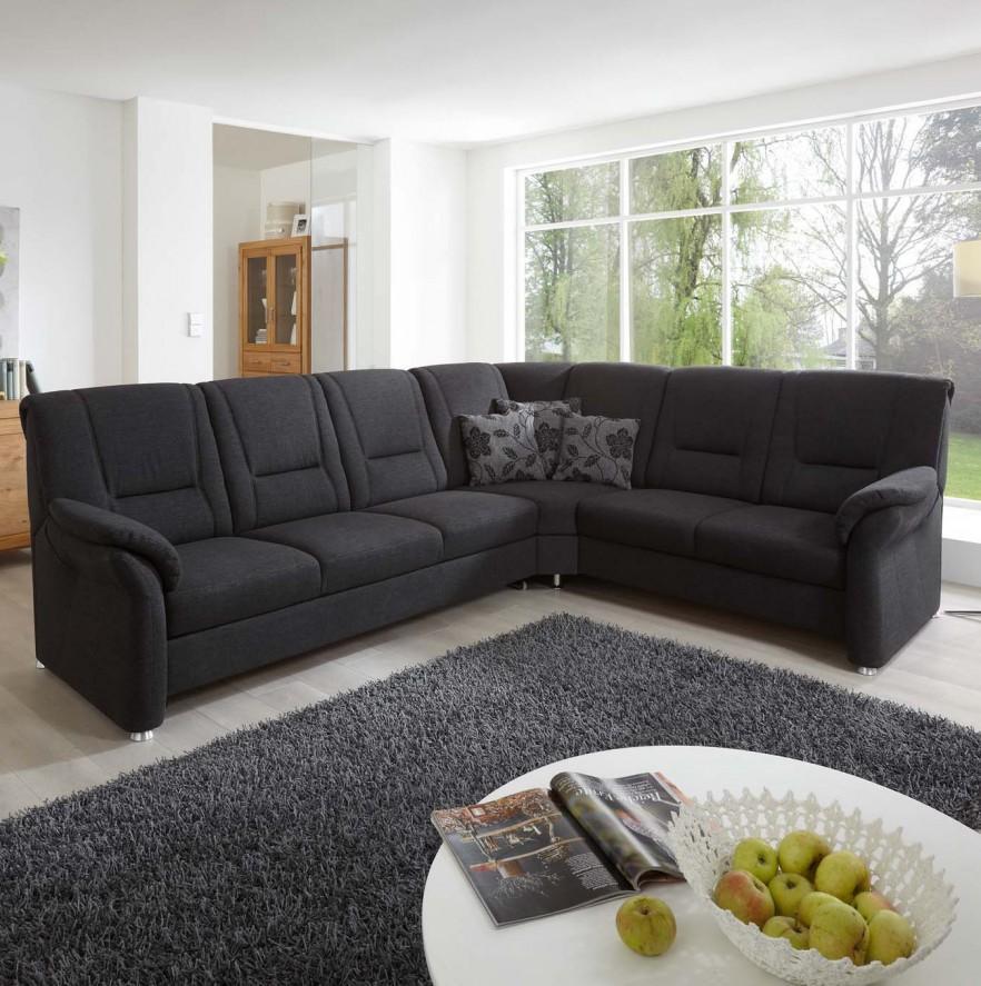 really nice sofas violet sofa set corner for modern living room interiors | founterior