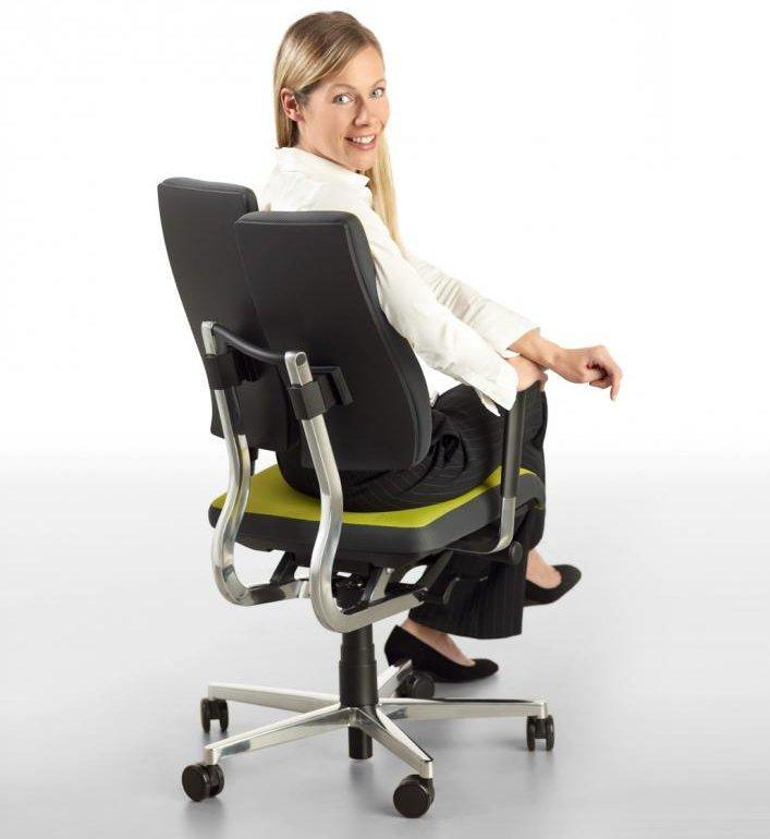 best ergonomic chairs for back pain world market french bistro modern office commercial use – furniture | founterior