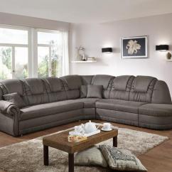 Really Small Corner Sofas Vintage Parker Knoll Sofa Bed For Modern Living Room Interiors   Founterior