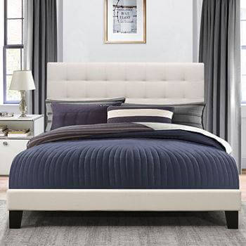 Here We Ll Arm You With A Few Practical Tips To Help Find The Perfect Mattress For