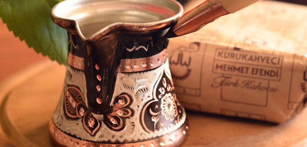 turkish souvenirs Istanbul сувениры из Стамбула джезва